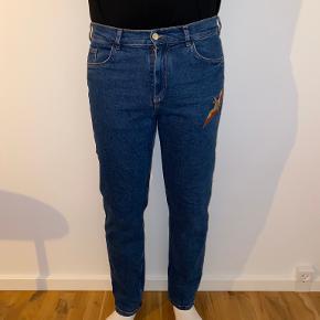 Axel Arigato jeans