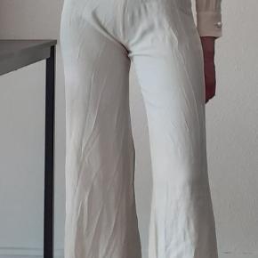 One Vintage buksedragt