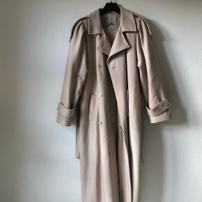 One Vintage frakke