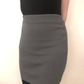 S.N.S. Herning nederdel
