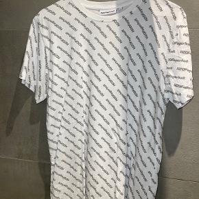 H2OFagerholt t-shirt