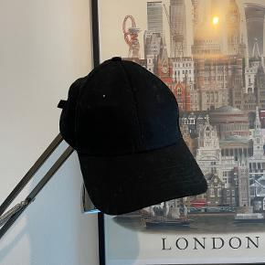 Selected Homme Hue & hat