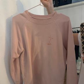Anni Lu sweater