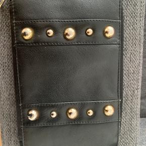 DEPECHE clutch