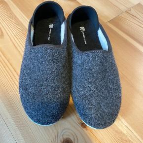 Mahabis andre sko