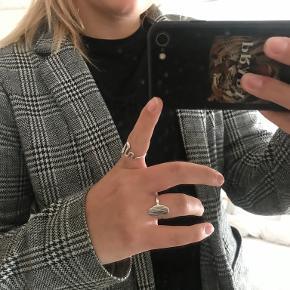 PIECES blazer