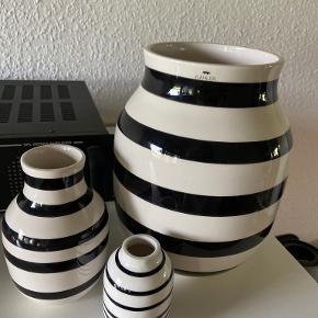 Kähler porcelæn
