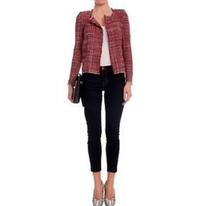 Smuk Isabel Marant blazer  Str. 36 Np: 2400kr  Er åben for realistiske bud ☀️