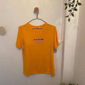 Saint Tropez t-shirt
