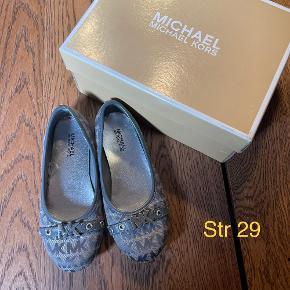 Michael Kors Andre sko til piger