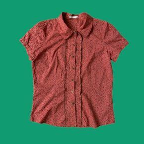 Green House skjorte