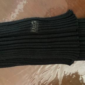Dolce & Gabbana tørklæde