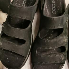 Dame sandaler str37