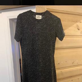 Mads Nørgaard kjole