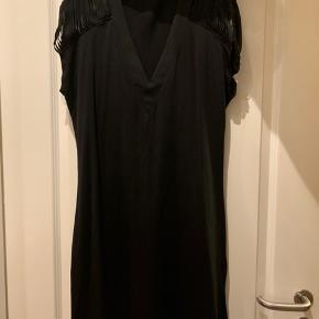 La Perla kjole