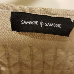 Samsøe & Samsøe cardigan