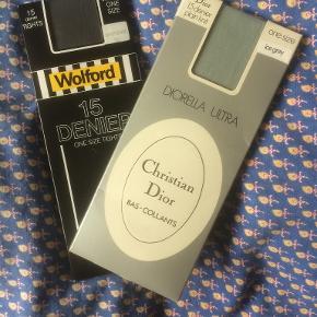 Christian Dior anden accessory