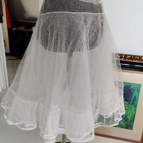 Kjole eller nederdel