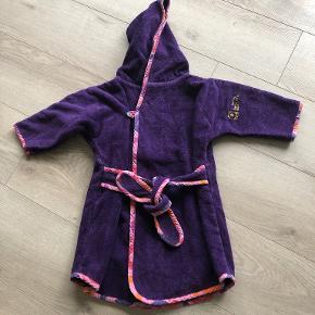 Katvig andet tøj til piger