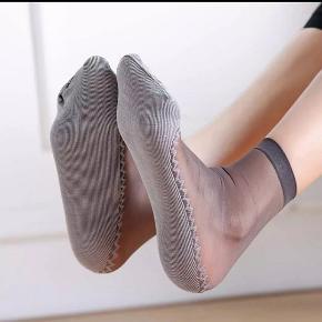 Strømper & tights