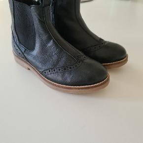 Friboo støvler