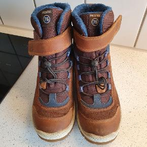 Primigi Støvler