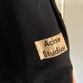 Acne Studios jakke