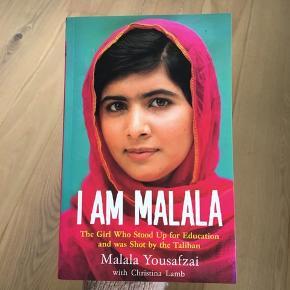 """I am Malala""💛"