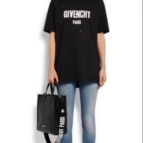 Givenchy skuldertaske