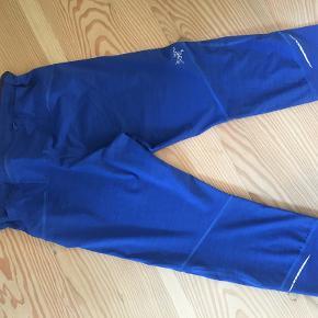 Arc'teryx Bukser & tights