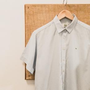 Ralph Lauren skjorte str 42
