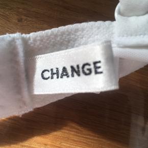 Helt ny change bh i str. 70E