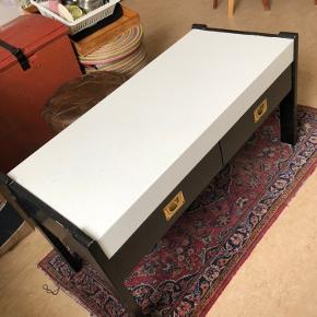 Sofabord eller tv bord