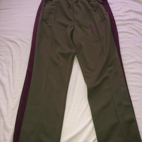Palm Angels andre bukser & shorts
