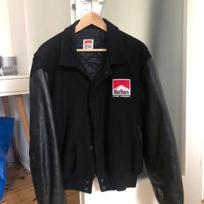Marlboro Classics jakke