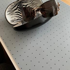 Roberto Cavalli solbriller