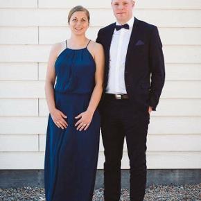 Samsøe & Samsøe galla & bryllup