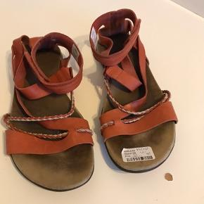 Merell sandaler str. 40 Fin stand 😊