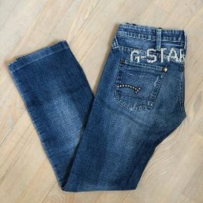 G-star bukser & shorts