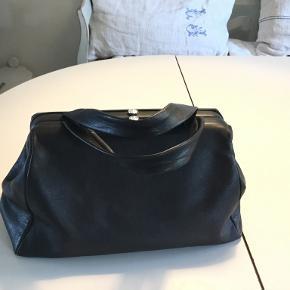 Renato Angi håndtaske