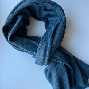 WUTH Cashmere tørklæde