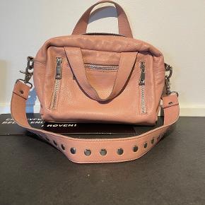 Nunoo håndtaske