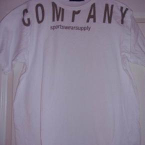 H2O t-shirt  Byd :-)