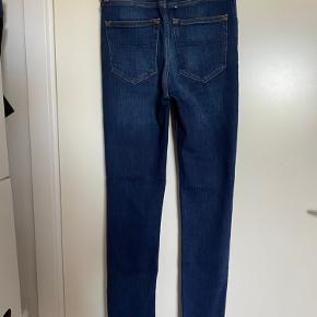Tiger of Sweden Jeans - BYD Style: Shelly 25/30""
