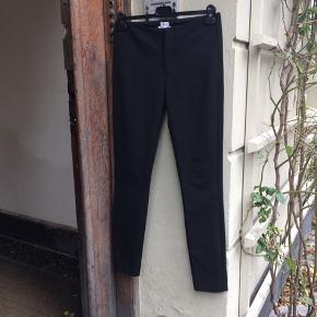 Filippa k classic slim bukser