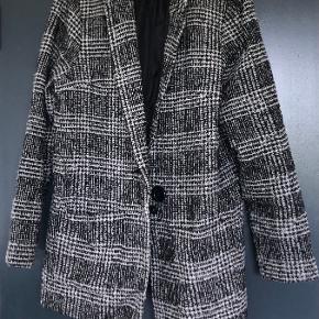 Divided frakke