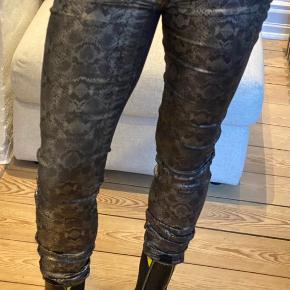 Nü Denmark bukser
