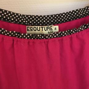 Ecouture kjole