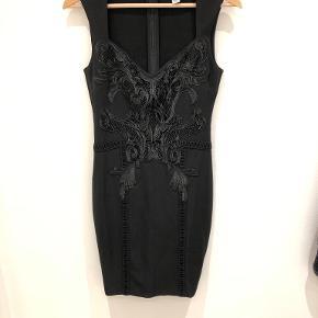 Nelly kjole
