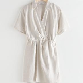 Super smuk kjole fra & Other Stories🌸